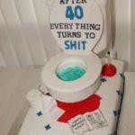 Toronto-Canada-Down-the-toilet-shits-cake