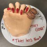Delaware-Newark-Got-Your-Dick-in-my-Hand-Sex-cake