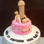 Brockton-Massachusetts-One-Foot-High-Doll-Slong-Cumming-sex-cake