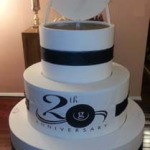 Boston-Massachusetts-Black-strip-20th-Anniversary-Pop-Out-cake-53