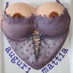 Sexy-Sweet-Tits-Purple-Lace-bra-sweet-nipples-lace-heart