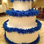 Blue-Bonnet-bopping-pop-Jump-out-cake-Burbank-California-55