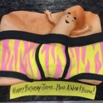Arizona-Phoenix-Scottsdale-smiling-poping-dick-underwear-sexy-cake