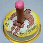 Big-Chicago-Illinois-Honking-Huge-dick-personal-cake