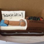 Rhode-Island-rest-in-piece-dick-in-coffin-erotic-cake