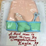 Miami-Florida-Bachelorette-is-that-a-tool-sticking-out-underwear-cake