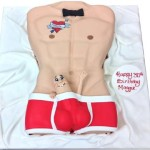 New-Jersey-Happy-Willie-popping-out-bachelorette-torso