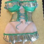 Georgia-Atlanta-Satin-French-sexy-torso-Bachelor-cake