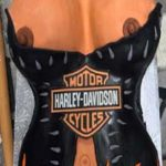 Motor-Cycles-Maryland-Harley-Bitch-Bachelor-erotic-cake