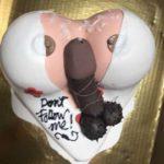 Michigan-Detroit-Hefty-Mamas-fat-cock-sexy-cake