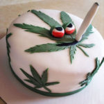 California-Beverly-Hills-Big-Joint-Leaf-Cake
