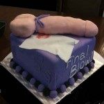 Houston-Texas-Seriously-huge-fat-dick-lay-out -final-blow-erotic-cake