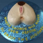 Chicago-Illinois-Pointy-pussy-dripping-and-Cumming-for-him-cake