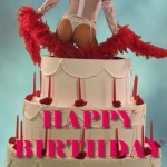 California-Beverly-Hills-red-fringe-This-butts-for-you-popout-cake