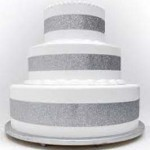 silver-pop-out-four-feet-high-four-feet-round-cake-150x150