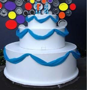 Denver-Colorado-multy-color-jump-out-popout-cake-49