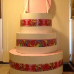 Pennsylvania-Philadelphia-custom-logo-popout-jump-giant-cake-50