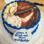 Favorite-Erotic-Sexy-Cartoon-on your-special-personal-cake