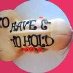 New-Jersey-Bloomfield-Hand-Grabbing-Dick-Erotic-cake