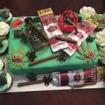 New-York-Pot-assortment-smoking-custom-cake