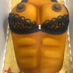 Hartford-Connecticut-Healthy-chest-big-nipple-cake